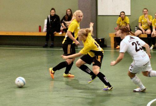 Suomen Palloliitto Tulospalvelu Kakkonen Group « Todellisia rahaa online-kasino pelejä